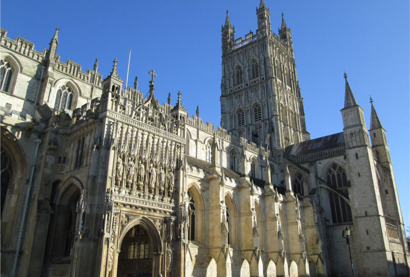 Historic-Gloucester-Cathedral