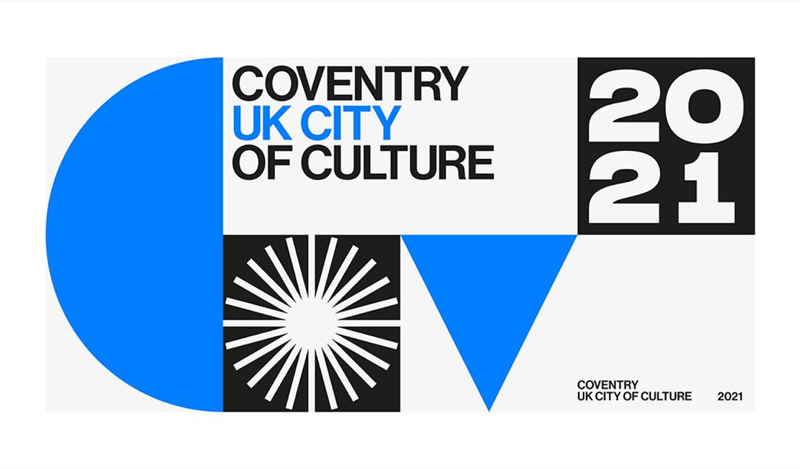 coventry-city-of-culture