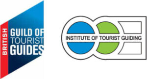 guild-of-tourists-guides