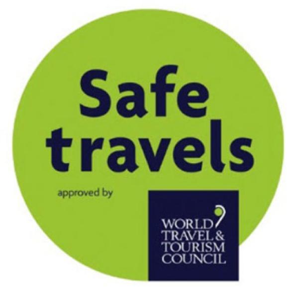 safe-travels-logo
