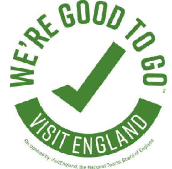 visit-england-logos