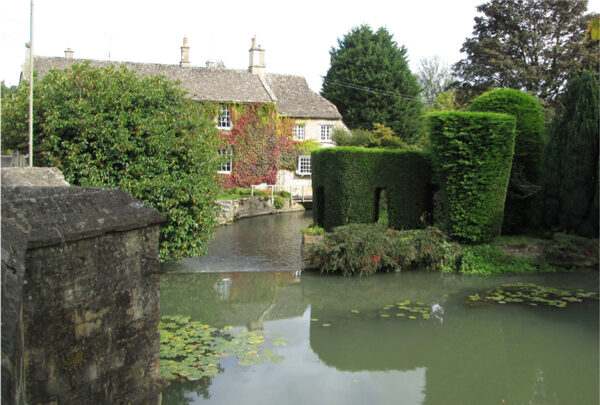 burford-in-cotswolds