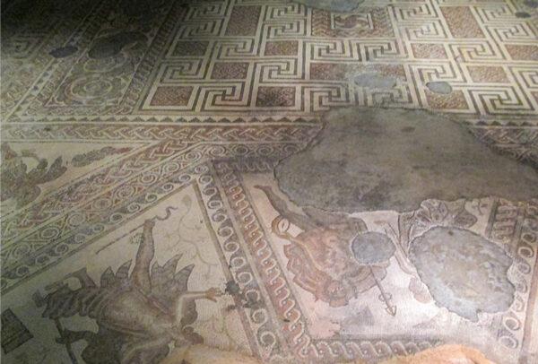 chedworth-roman-villa